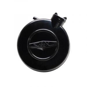 Réservoir cyclo adaptable solex