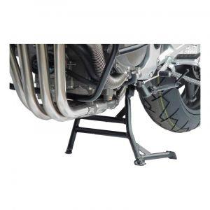 Béquille centrale SW-MOTECH noir Honda CB 900 F Hornet 01-05