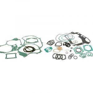 Kit joints complet pour suzuki 125 burgman 2007-2011