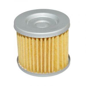 Filtre à huile adaptable Burgman 125 1995 >2011/Burgman 400 an 2007>20