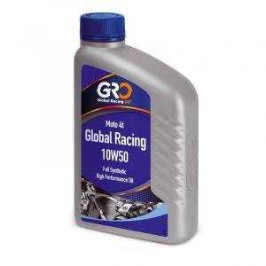 Huile GRO 4t racing 10w50 1L