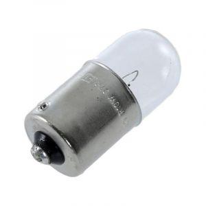 Ampoule osram 10w 12v comparer 117 offres - Ampoule 12v 10w ...