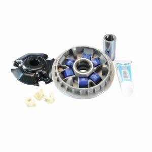 Variateur Polini Maxi Speed Control Peugeot Satelis 125 Compressor