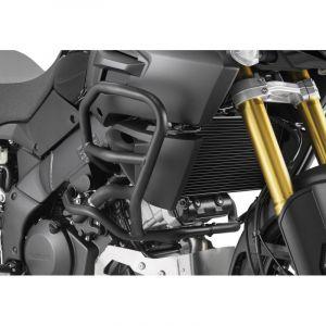 Pare-carters Givi Suzuki DL 1000 V-Strom 14-