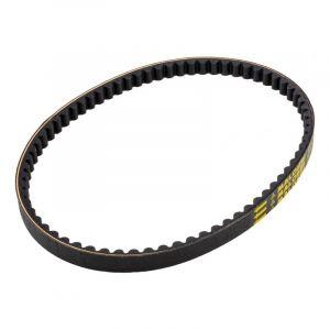 Courroie Malossi X Kevlar Belt Booster Nitro Ovetto
