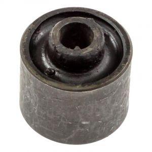 Flexibloc moteur inférieur cyclo pour MBK