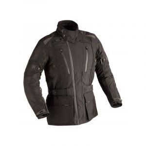 Veste Textile IXON Tundra Vx Noir Homme - L