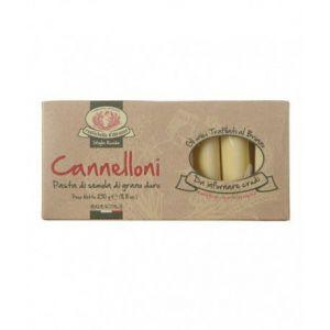 Cannelloni Rustichella, Sachet 250 gr