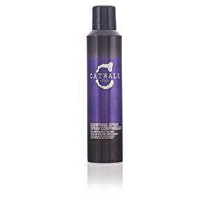 CATWALK bodyfying spray 240 ml
