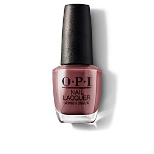 OPI NAIL LACQUER #NLF15-you don't know jacques 15 ml