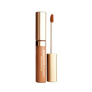 CERAMIDE ultra lift & firm concealer #02-fair 5.5 ml