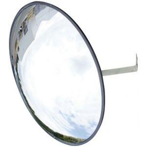 miroir s curit exterieur comparer 111 offres. Black Bedroom Furniture Sets. Home Design Ideas
