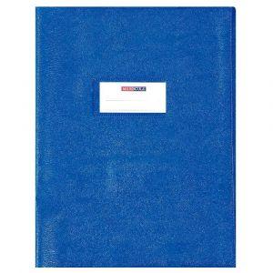 Protege cahier avec rabat comparer 29 offres - Protege cahier avec rabat ...