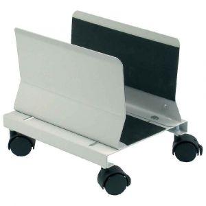 support telephone mobile pour bureau comparer 278 offres. Black Bedroom Furniture Sets. Home Design Ideas