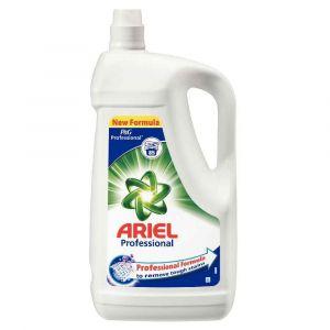 Lessive Ariel liquide ( 85 doses )