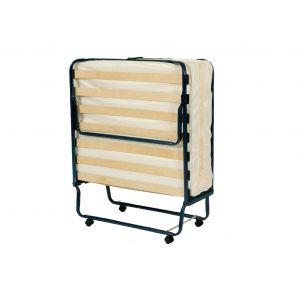 lit pliant bois comparer 33 offres. Black Bedroom Furniture Sets. Home Design Ideas
