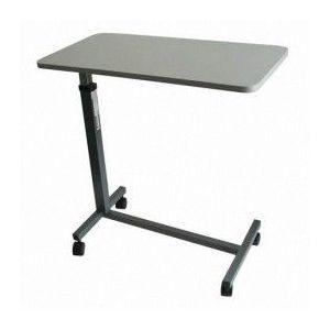 Table De Lit 40x77 Liftis - Neuf