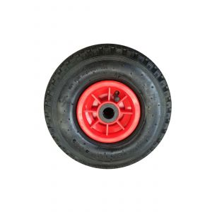Roue gonflable Ø 260mm pour diable - Neuf