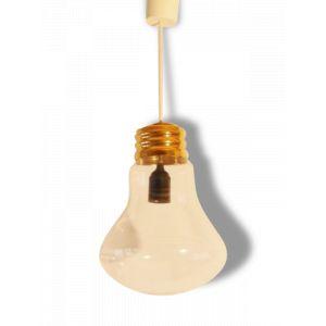 Lampe en forme d 39 ampoule comparer 1295 offres - Lustre forme ampoule ...