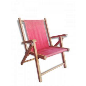 transat en hauteur comparer 518 offres. Black Bedroom Furniture Sets. Home Design Ideas