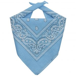 Bandana Classique  foulards
