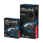 Dolphi Classic -