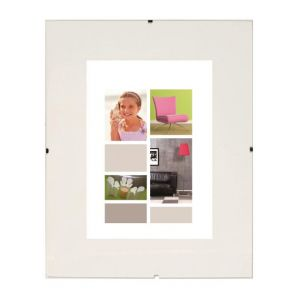 cadre sous verre 50x70 comparer 14 offres. Black Bedroom Furniture Sets. Home Design Ideas