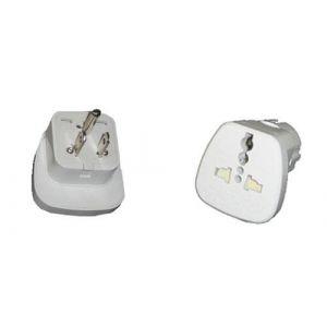 Adaptateur europe usa comparer 99 offres - Adaptateur electrique usa europe ...
