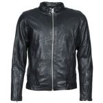 Veste G-Star Raw CHOPPER