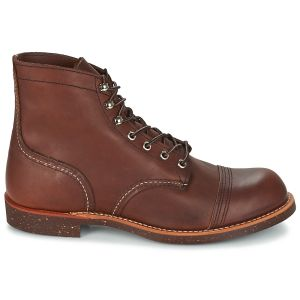 Boots Red Wing IRON RANGER