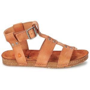 Sandales Art CRETA SPARA