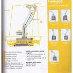 SUPRA Kit de raccordement complets HOMYKIT HKT180A Kit  de raccordement complets HOMYKIT  Diametre 180