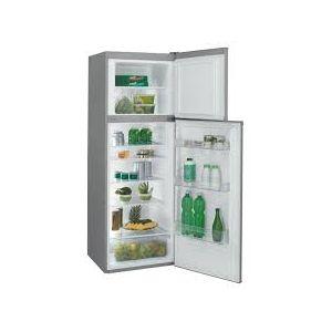 refrigerateur ouverture a droite comparer 40 offres. Black Bedroom Furniture Sets. Home Design Ideas