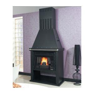 mini poele electrique comparer 20 offres. Black Bedroom Furniture Sets. Home Design Ideas