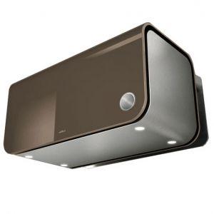 hotte largeur 70 cm comparer 59 offres. Black Bedroom Furniture Sets. Home Design Ideas