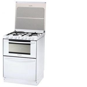 Lave vaisselle 4 a 6 couverts comparer 134 offres - Cuisiniere four lave vaisselle ...