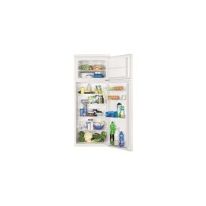 refrigerateur profondeur 60 cm comparer 46 offres. Black Bedroom Furniture Sets. Home Design Ideas