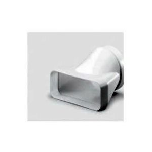 gaine plate comparer 133 offres. Black Bedroom Furniture Sets. Home Design Ideas