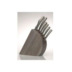 Bloc couteaux CONCAVO Berghoff 465393/1308036 Bloc couteaux 8pcs