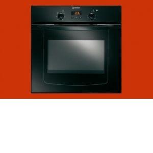 indesit four encastrable comparer 30 offres. Black Bedroom Furniture Sets. Home Design Ideas
