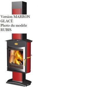 37 offres poele bois buche 50 cm touslesprix vous renseigne sur les prix. Black Bedroom Furniture Sets. Home Design Ideas