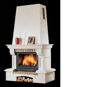 trappe de cheminee comparer 20 offres. Black Bedroom Furniture Sets. Home Design Ideas