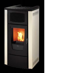 poele electrique flamme comparer 9 offres. Black Bedroom Furniture Sets. Home Design Ideas