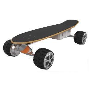skate a moteur comparer 64 offres. Black Bedroom Furniture Sets. Home Design Ideas