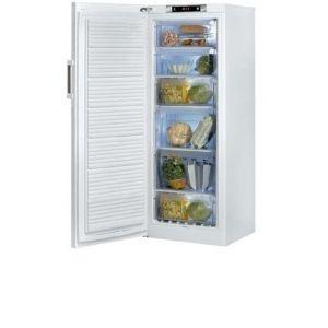 Congelateur armoire 6 tiroirs comparer 17 offres - Quel congelateur armoire choisir ...