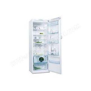 17 offres refrigerateur 1 porte silver tous les prix des produits vendus en ligne. Black Bedroom Furniture Sets. Home Design Ideas