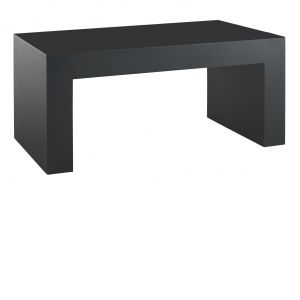 banc poele a bois comparer 8 offres. Black Bedroom Furniture Sets. Home Design Ideas