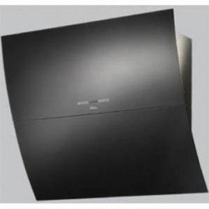 33 offres refrigerateur 80 cm tous les prix des produits vendus en ligne. Black Bedroom Furniture Sets. Home Design Ideas