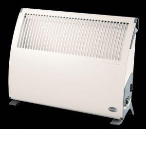 Convecteur CVE 2000 SUPRA  Convecteur 2000 W