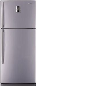 refrigerateur 2 portes samsung comparer 39 offres. Black Bedroom Furniture Sets. Home Design Ideas